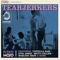 Různí interpreti – Chess Tear Jerkers