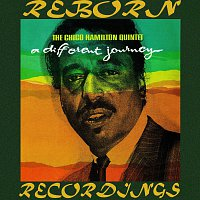 Chico Hamilton – A Different Kind of Journey (HD Remastered)