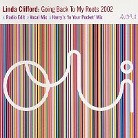 Linda Clifford – Going Back To My Roots 2002