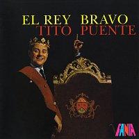 Tito Puente – El Rey Bravo