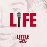 Little – Life