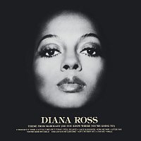 Diana Ross – Diana Ross [Expanded Edition]