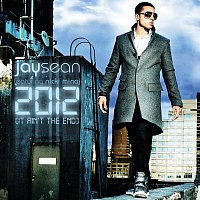 Jay Sean, Nicki Minaj – 2012 (It Ain't The End)