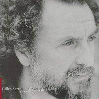 Gilles Servat – Sur Les Quais De Dublin
