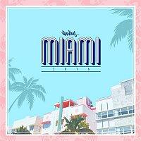 Various Artists.. – Nervous Miami 2016