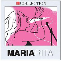 Maria Rita – iCollection - Maria Rita