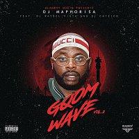 Various Artists.. – Blaqboy Music Presents Gqom Wave Vol. 2