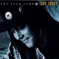 Carey, Tony – The Long Road