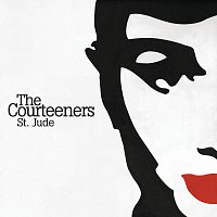 The Courteeners – St. Jude