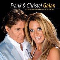 Frank, Christel Galan – Jij Bent Er Maar Eénmaal Voor Mij
