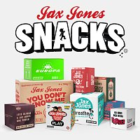 Jax Jones – Snacks