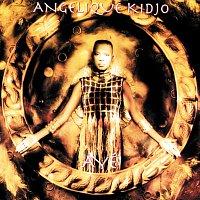 Angelique Kidjo – Aye