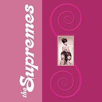 The Supremes – The Supremes: Box Set