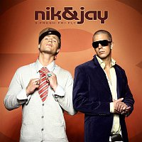 Nik & Jay – 3: Fresh-Fri-Fly