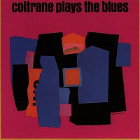 John Coltrane – The Atlantic Years In Mono
