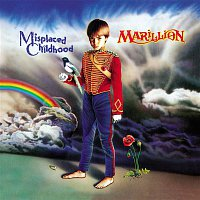 Marillion – Misplaced Childhood (2017 Remaster)