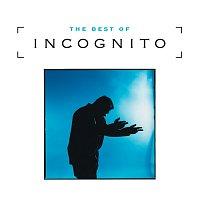 Incognito – Best Of Incognito