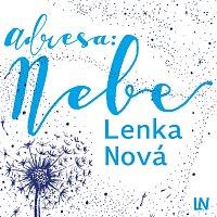 Lenka Nová – Adresa: Nebe