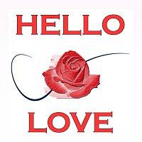 Hello Love - Tribute to T.Rone
