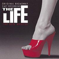 Pamela Isaacs, The Life Original Broadway Cast – The Life - Original Cast Recording