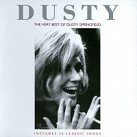 Přední strana obalu CD Hits Collection