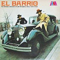 Různí interpreti – El Barrio