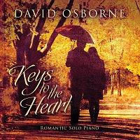David Osborne – Keys To The Heart: Romantic Solo Piano