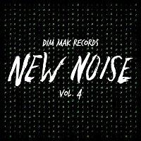 Benji – Dim Mak Records New Noise, Vol. 4
