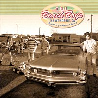 The Beach Boys – Hawthorne, CA
