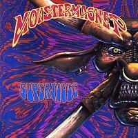 Monster Magnet – Superjudge [Deluxe]