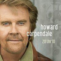Howard Carpendale – 20 Uhr 10