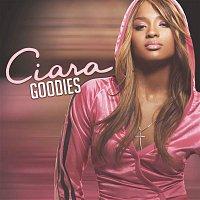 Ciara – Goodies