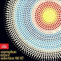 Různí interpreti – Supraphon Dance Selection '66-'67