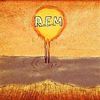 R.E.M. – Live At The Paradise Rock Club, WBCN-FM Broadcast, Boston MA, 13th July 1983 (Remastered)