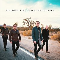 Building 429 – Live the Journey