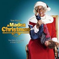 Různí interpreti – Tyler Perry's A Madea Christmas Album [Original Motion Picture Soundtrack]