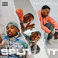 Doe Boy, Moneybagg Yo – Split It