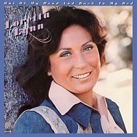 Loretta Lynn – Out Of My Head And Back In My Bed
