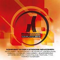 Různí interpreti – EMMAwards Compilation 2014