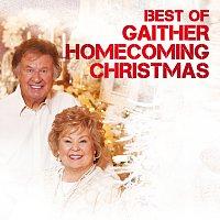 Různí interpreti – Best Of Gaither Homecoming Christmas [Live]