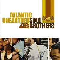 Various Artists.. – Atlantic Unearthed: Soul Brothers