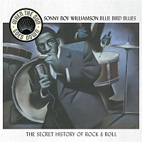 Sonny Boy Williamson – Bluebird Blues - When The Sun Goes Down Series