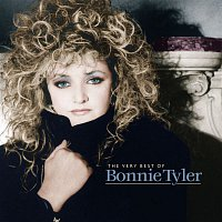 Bonnie Tyler – The Very Best Of Bonnie Tyler
