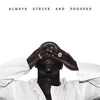 A$AP Ferg – ALWAYS STRIVE AND PROSPER