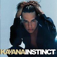 Kavana – Instinct