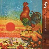 808 State – Don Solaris