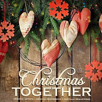 Nat King Cole – Christmas Together