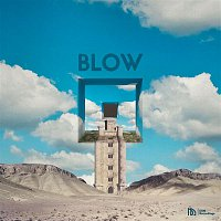 Blow – Fall in Deep