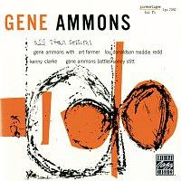 Gene Ammons, Sonny Stitt – All Star Sessions With Sonny Stitt [Remastered]