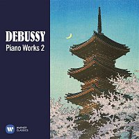 Various Artists.. – Debussy: Piano Works, Vol. 2